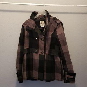 Ladies coat! XL